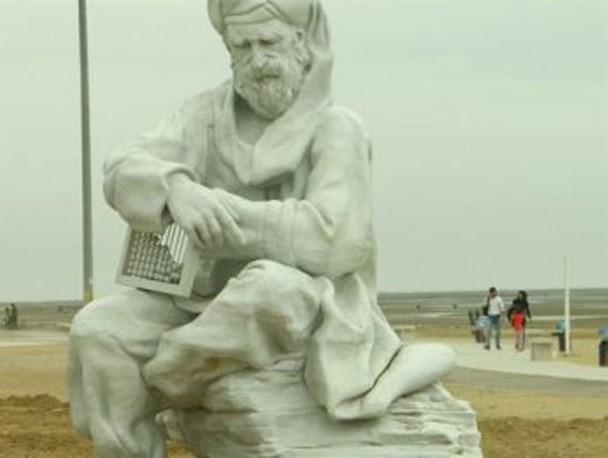 حسین بن موسی هرمزی، داشتهای که سالها با فکر نداشتنش حسرت خوردهایم