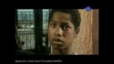 تصویر از فیلم بشیر قسمت دوم