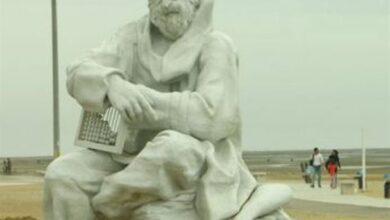 تصویر از حسین بن موسی هرمزی ، داشته ای که سالها با فکر نداشتنش حسرت خورده ایم