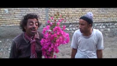 تصویر از فیلم طنز مینابی باورم کن